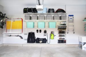 How to organize storerooms HDB, tips for organizing storeroom, storeroom organizing mistakes to avoid, small storeroom ideas HDB, Style Degree, Singapore, SG, StyleMag.