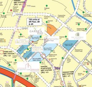Feb 2021 Tengah BTO Launch, Feb 2021 HDB BTO, upcoming 2021 feb bto, future bto locations 2021, bto 2021 price, Style Degree, Singapore, SG, StyleMag.