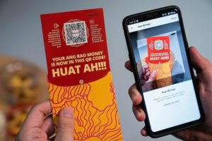 Use e-hongbaos instead of physical red packets, how to have a safe Chinese New Year, rules on visiting this CNY 2021, Style Degree, Singapore, SG, StyleMag.
