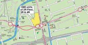 May 2021 Geylang MacPherson BTO plot, upcoming BTO May 2021, BTO May 2021 plot, Style Degree, Singapore, SG, StyleMag.