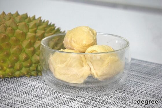 Durian Storage & Odour Removal Hacks That Only Pros Know