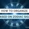 How To Organize Based On Zodiac Signs Feature Image, Style Degree, StyleMag, Singapore, SG