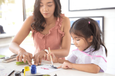 18 Interesting Stay-home School Holiday Activities To Keep Your Kids Occupied