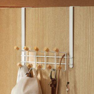 Scandinavian Rear Door Hanger