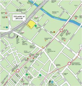Kallang/Whampoa August 2021 BTO, Kallang/WhampoaAugust 2021 BTO location, Kallang/Whampoa August 2021 BTO location, StyleMag, StyleDegree, Singapore, SG