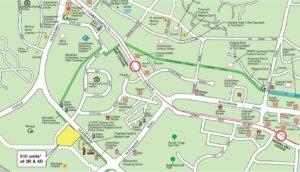 Queenstown August 2021 BTO, Queenstown August 2021 BTO location, Queenstown August 2021 BTO location, StyleMag, StyleDegree, Singapore, SG