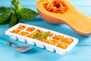 How to meal prep for babies, How to freeze baby food, StyleDegree, StyleMag, Singapore, SG