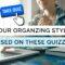 Organizing style quiz, SG, Singapore, StyleDegree, StyleMag