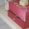 Ways To Repurpose mooncake box storage, tips to recycle mooncake box, Mid-Autumn Festival, Style Degree, Singapore, SG, StyleMag