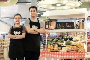 Buy sustainable foods, Buy sustainable produce, Buy sustainable local produce, Style Degree, Singapore, SG, StyleMag.